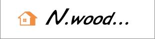 N.wood...
