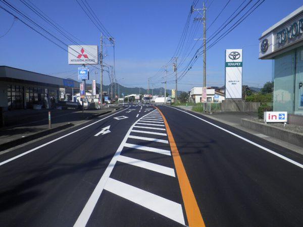 国道498号